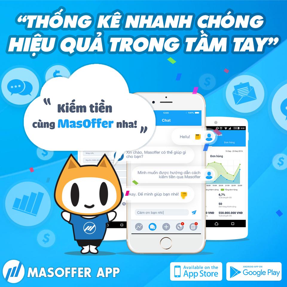 MO app